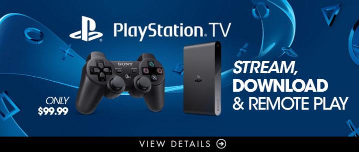 718x305_PlaystationTV2.jpg