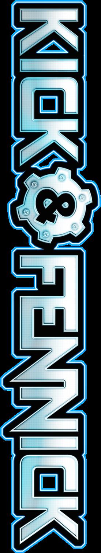 kick logo