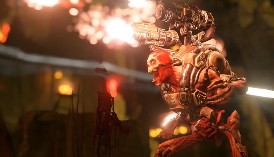 e3-recap-2015-Doom-4.jpg