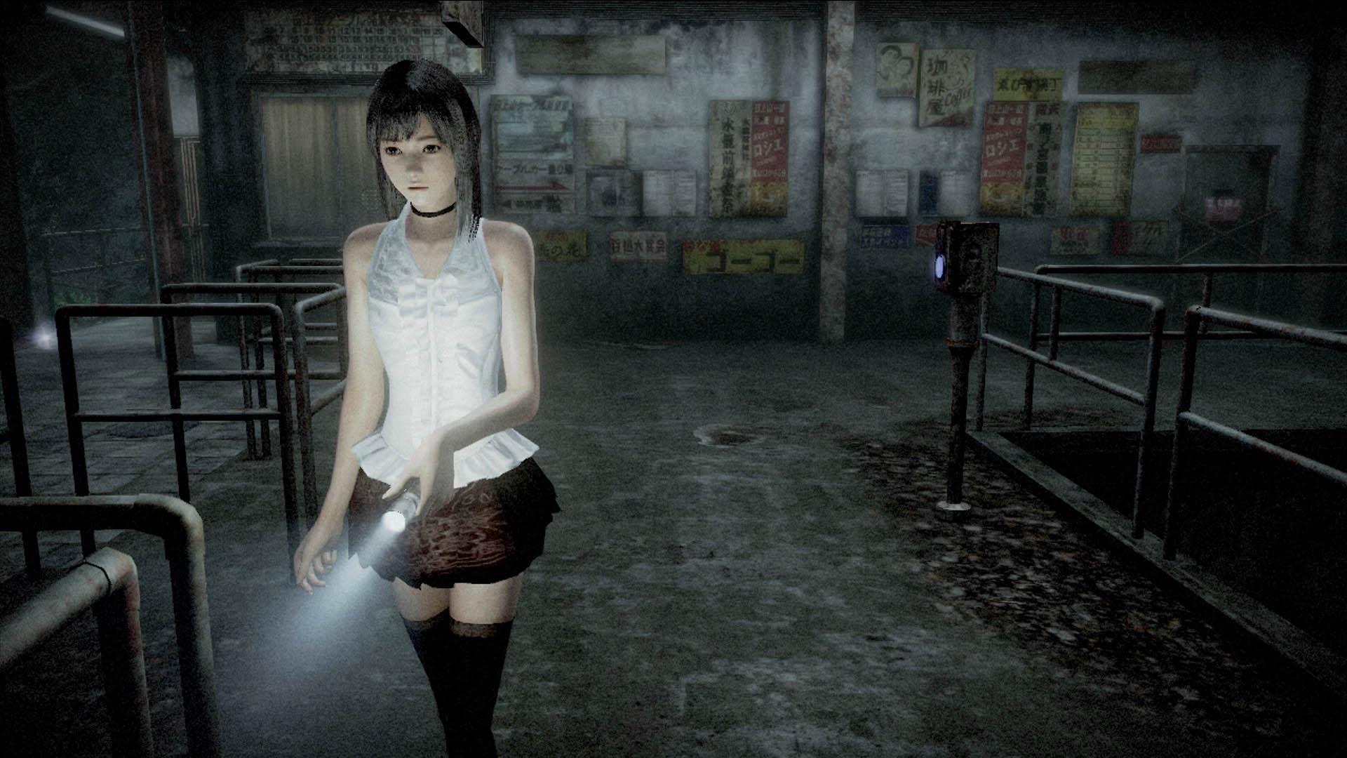 WiiU_FatalFrameMaidenOfBlackWater_scrn05_E3.jpg