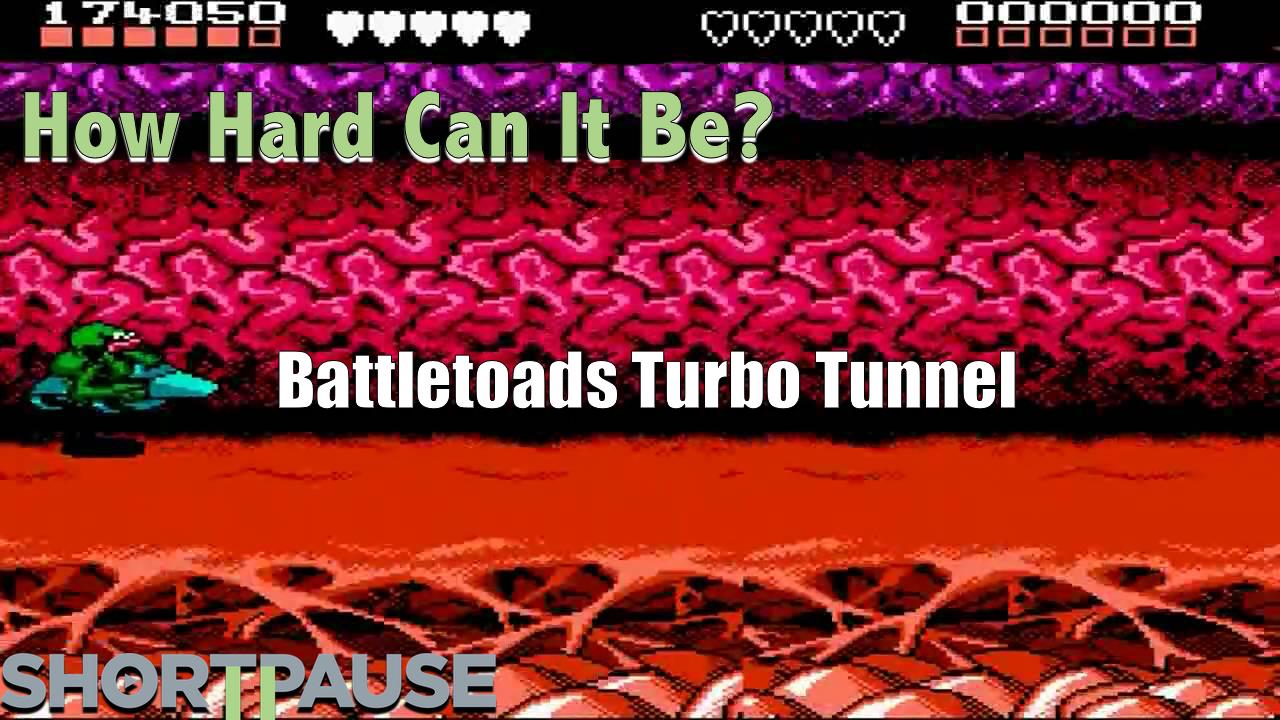 Battletoads How Hard Can It Be?.jpg