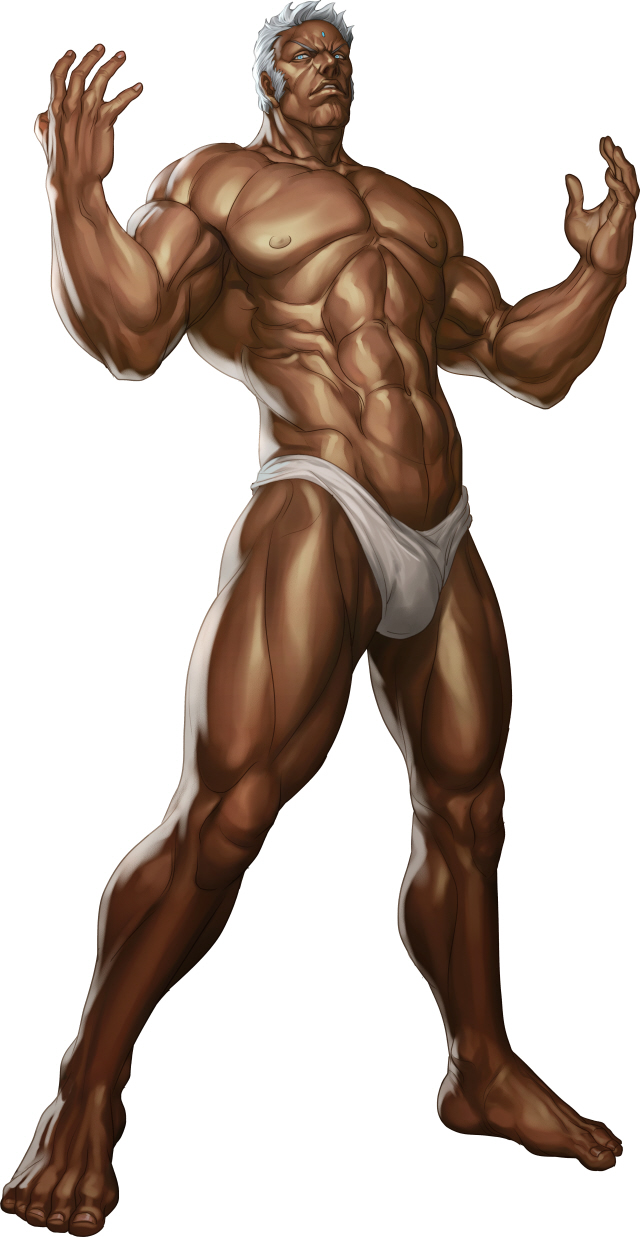 street-fighter-3-online-edition-characters-urien.jpg