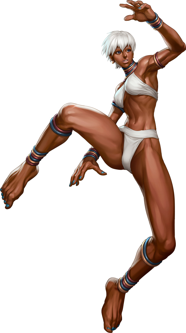 street-fighter-3-online-edition-characters-elena.jpg