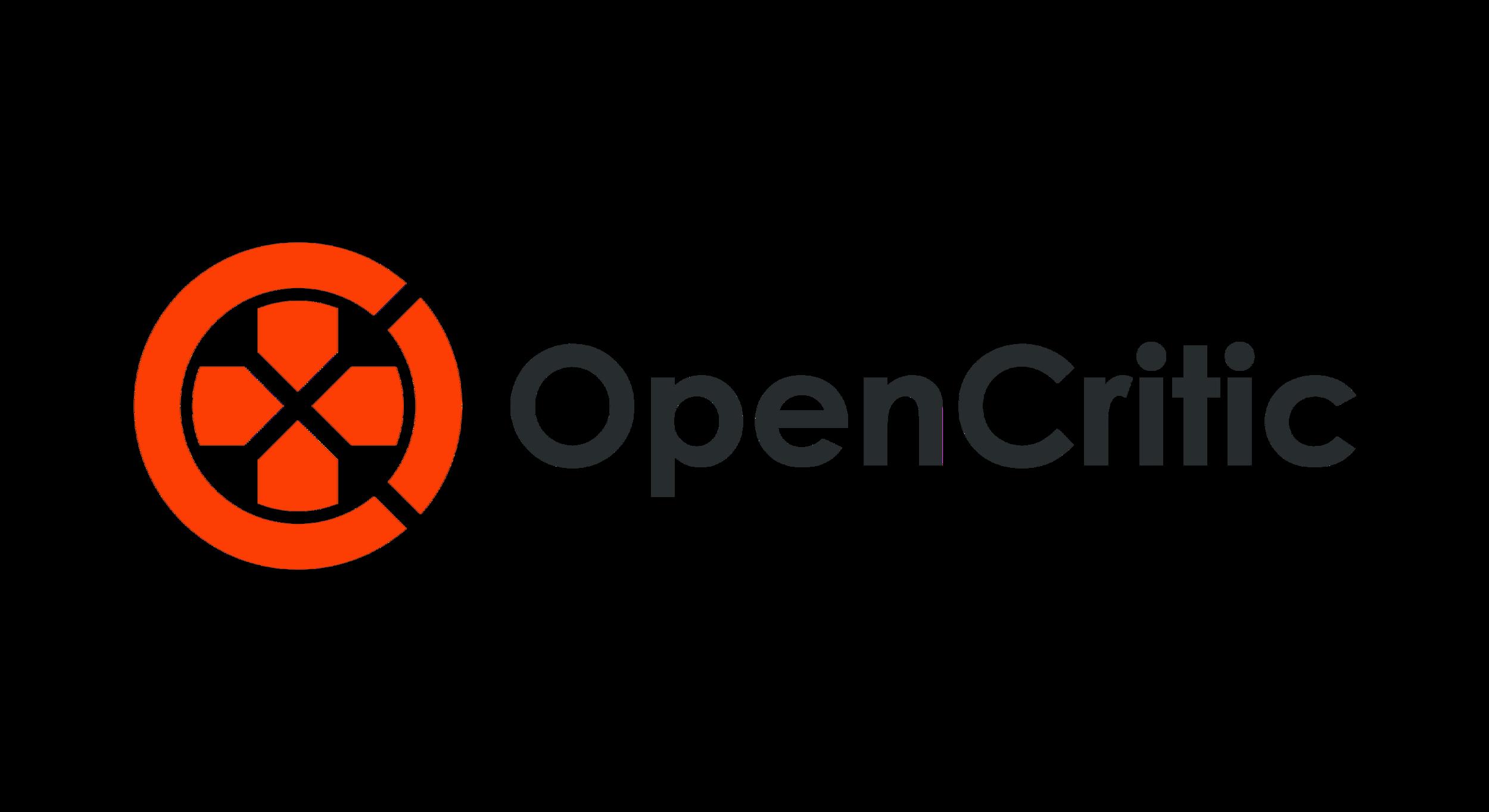OpenCritic Contributor