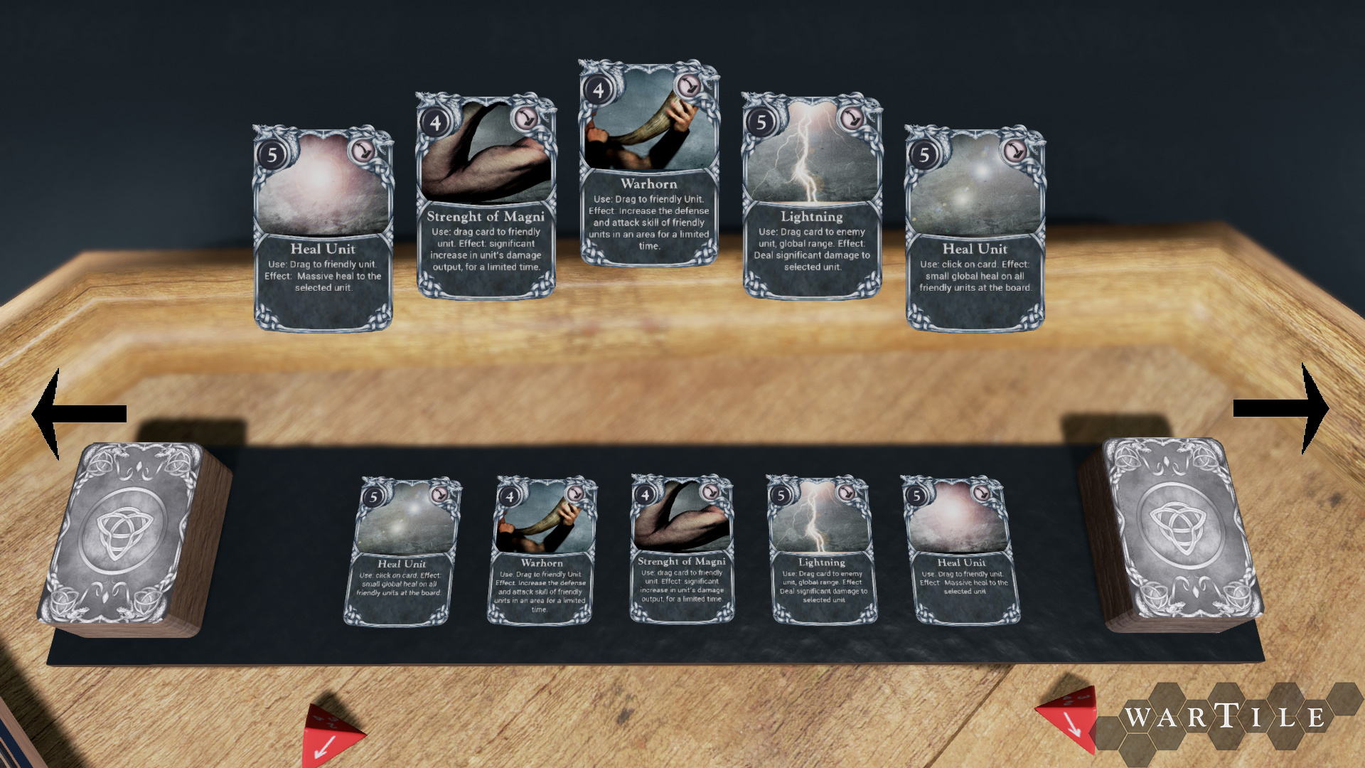 Wartile_Ingame_Godly_Tactical_Cards.jpg