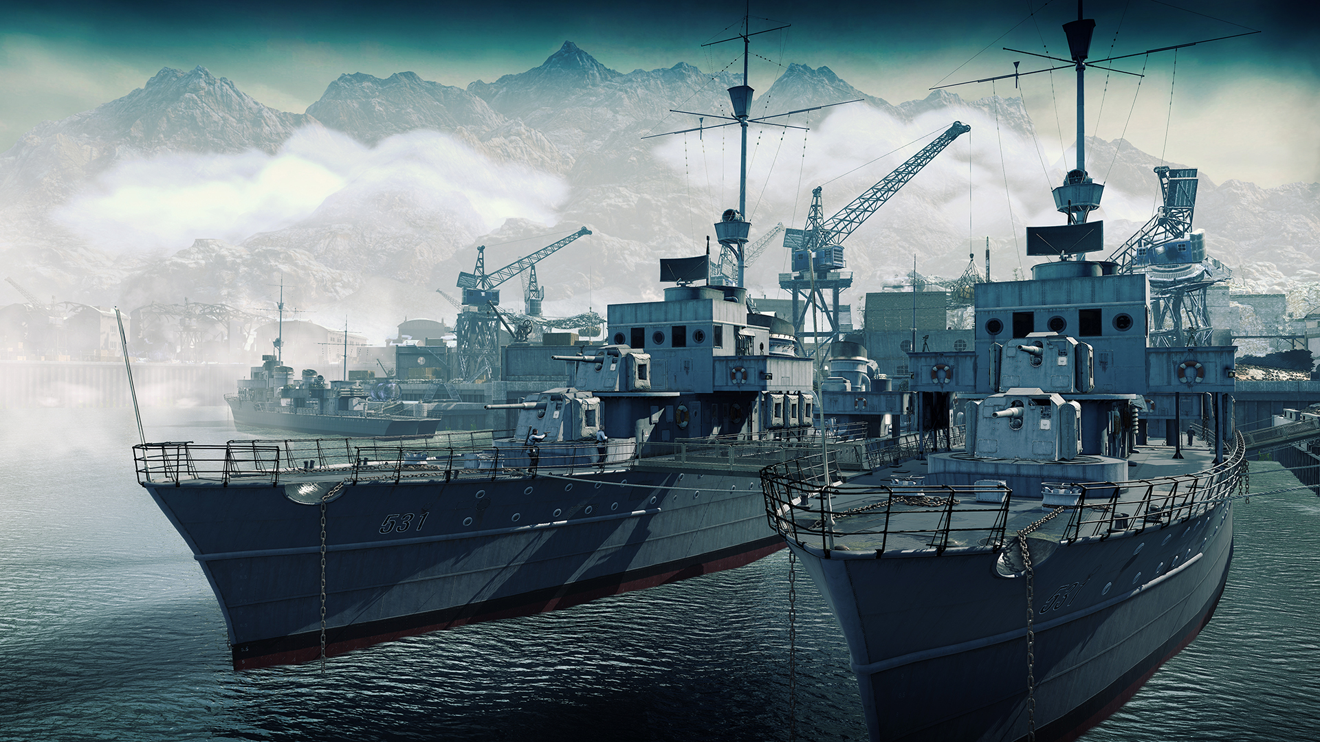 SE4_inception_02_ships_1k.jpg
