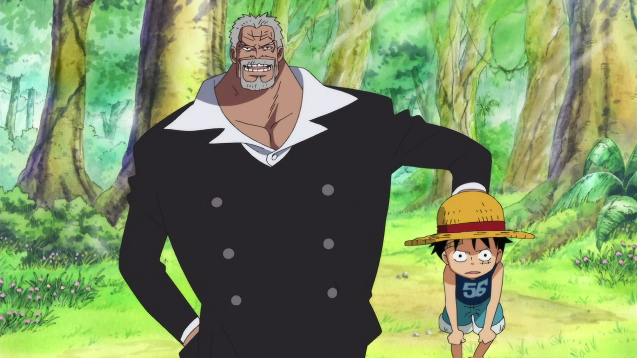 Garp_Delivers_Luffy.png
