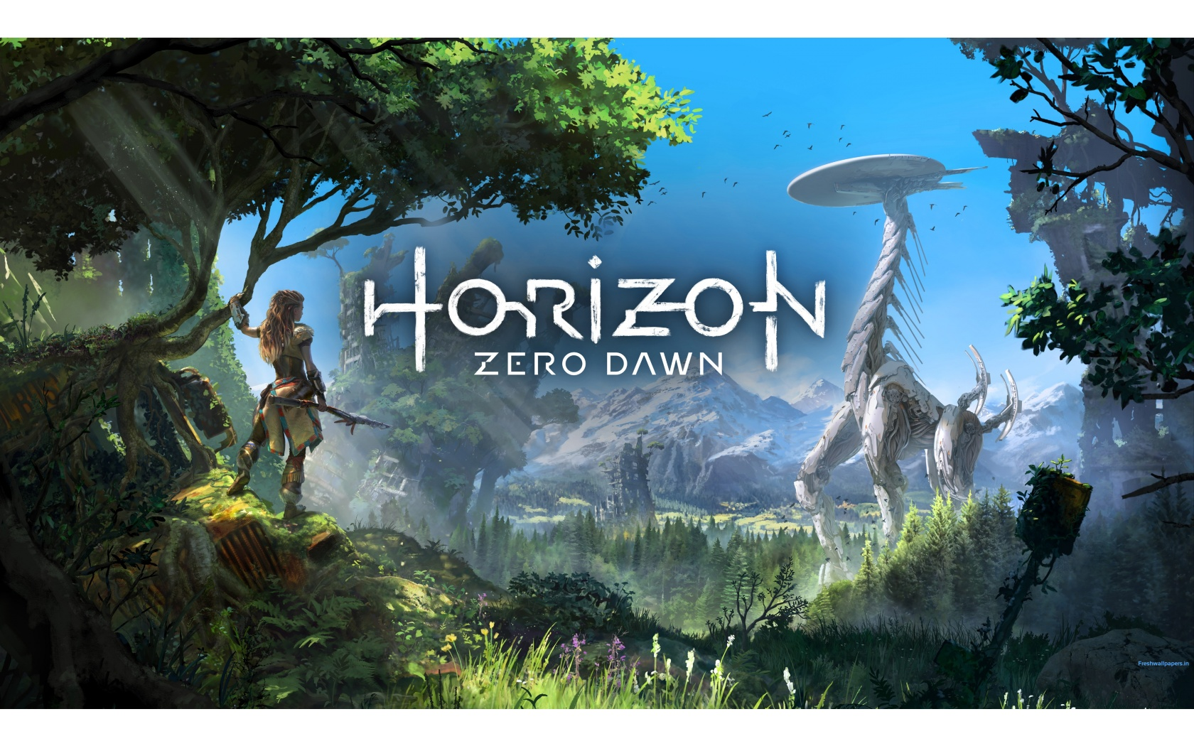 horizon_zero_dawn_game-1680x1050.jpg