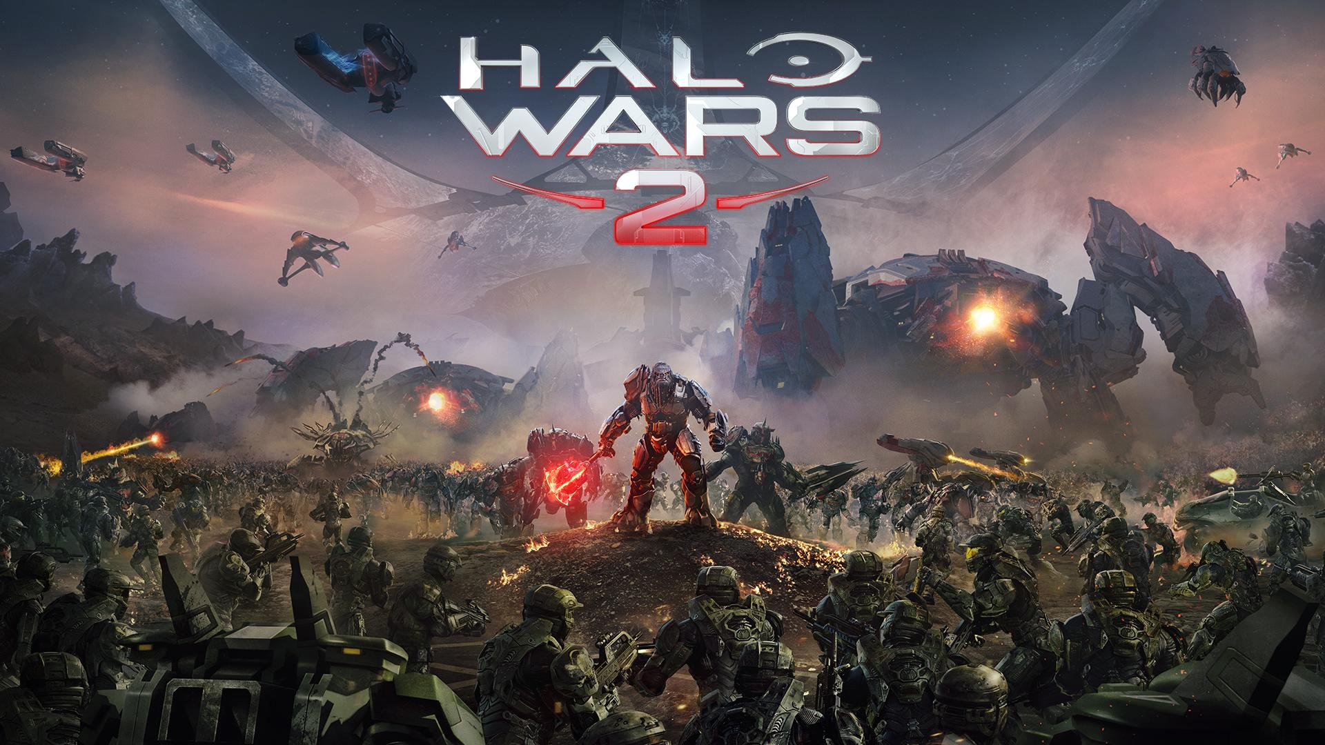 Halo Wars 2 Logo.jpg