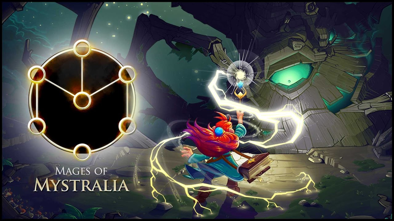 Mages of Mystralia Logo.jpg