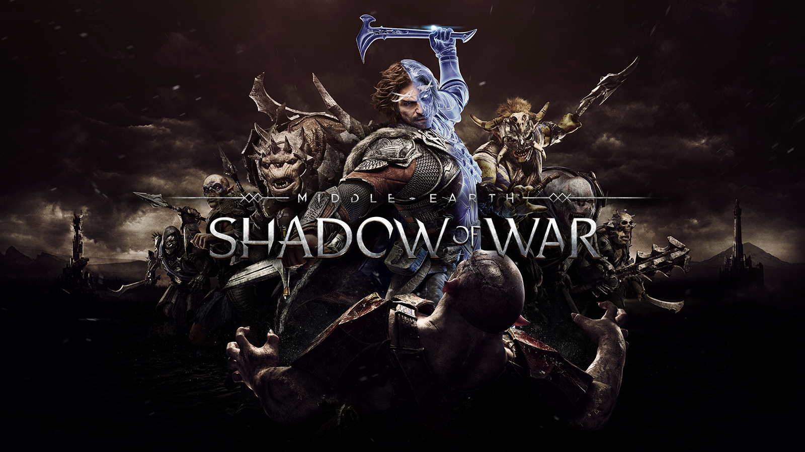 Shadow of War Logo.png