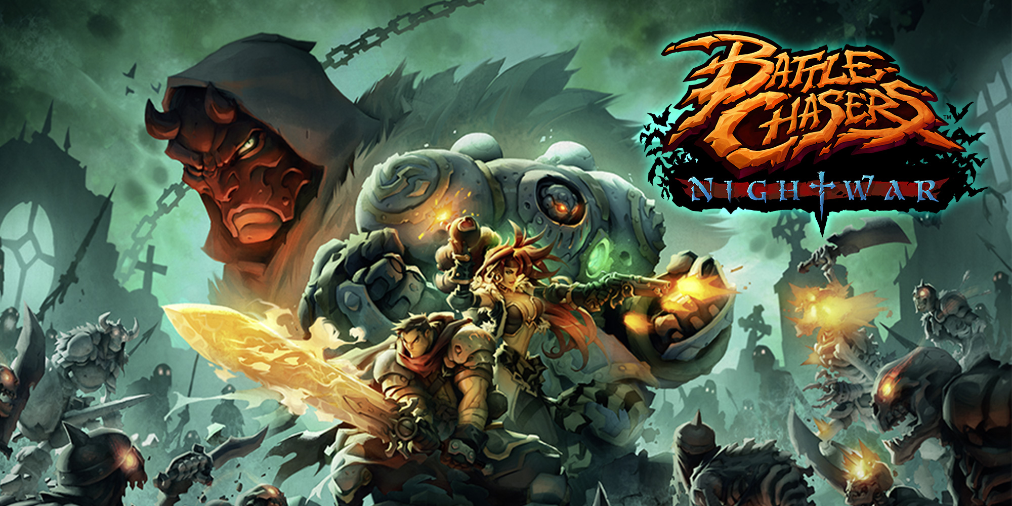 Battle Chasers Nightwar Logo.jpg