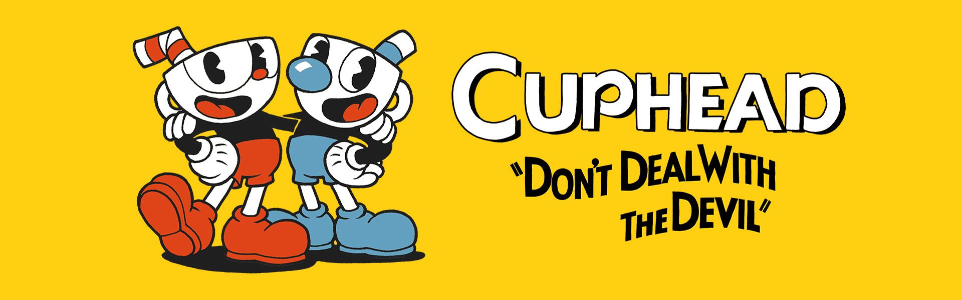 Cuphead Logo.jpg
