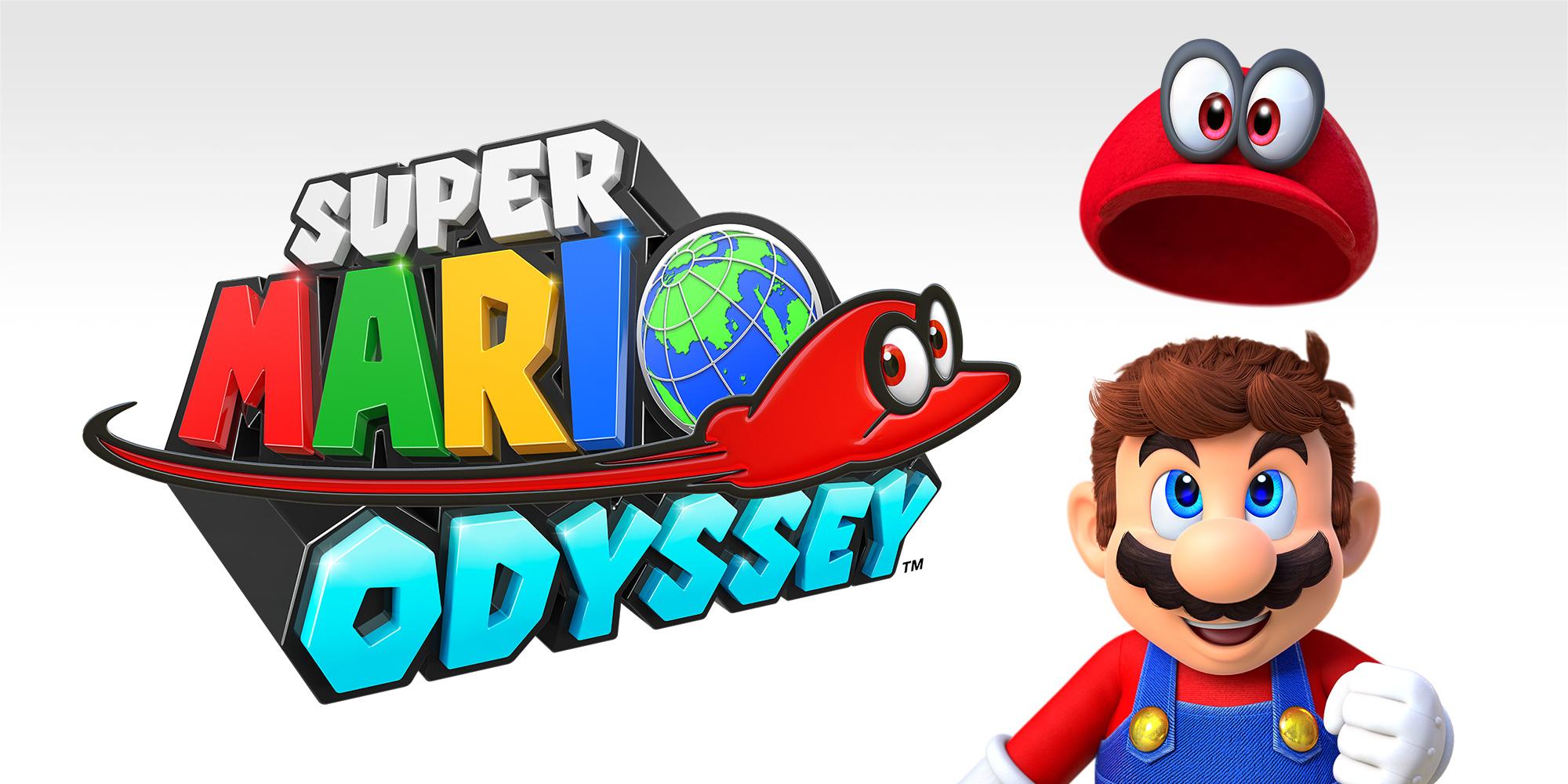 Super Mario Odyssey Logo.jpg