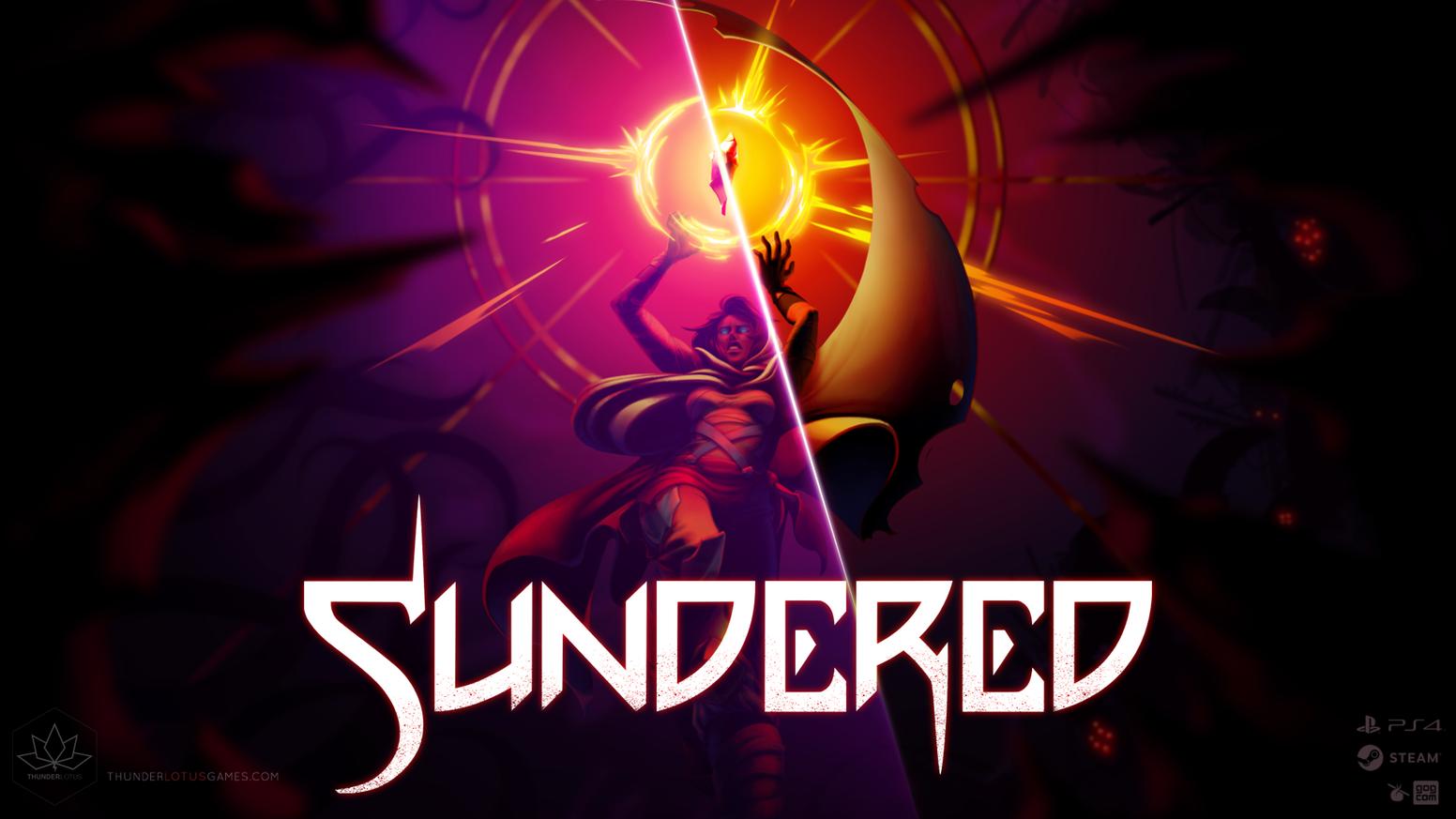 Sundered Logo.png