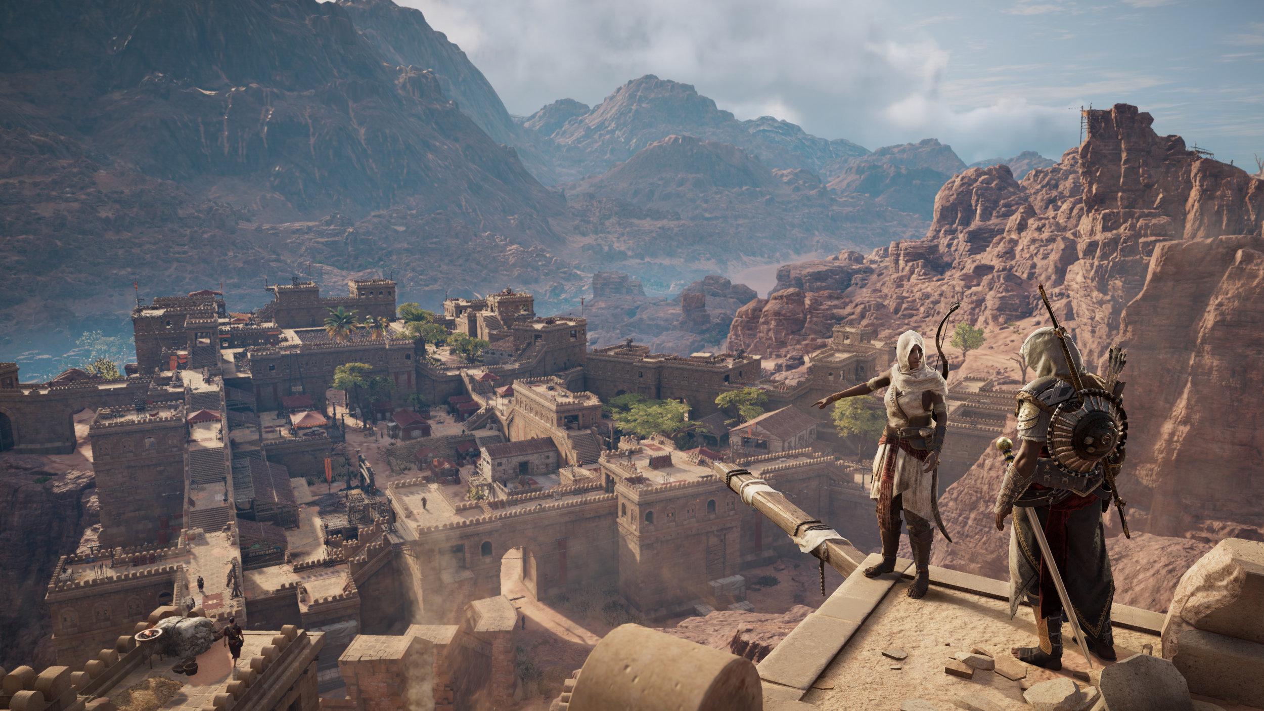 ACO_Screenshot_DLC1_Assassins_1516056415.jpg