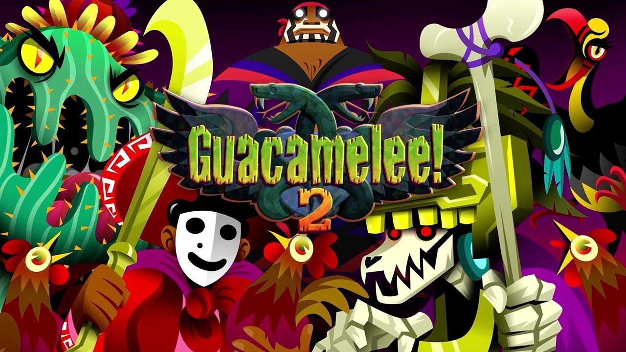 guacamelee-2-reveal-trailer-paris-games-week-2017-youtube-thumbnail.jpg