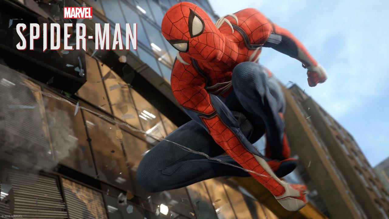 spider-man-ps4-release-date.jpg