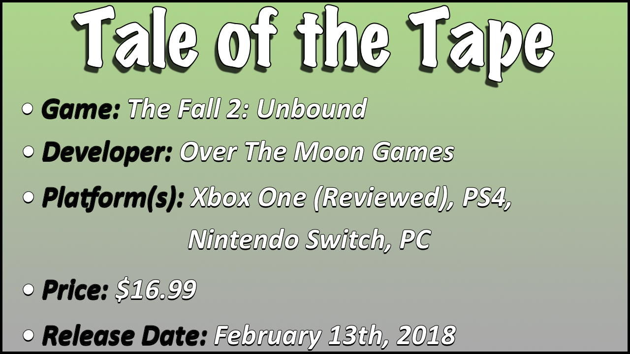 Tale of the Tape The Fall 2.jpg