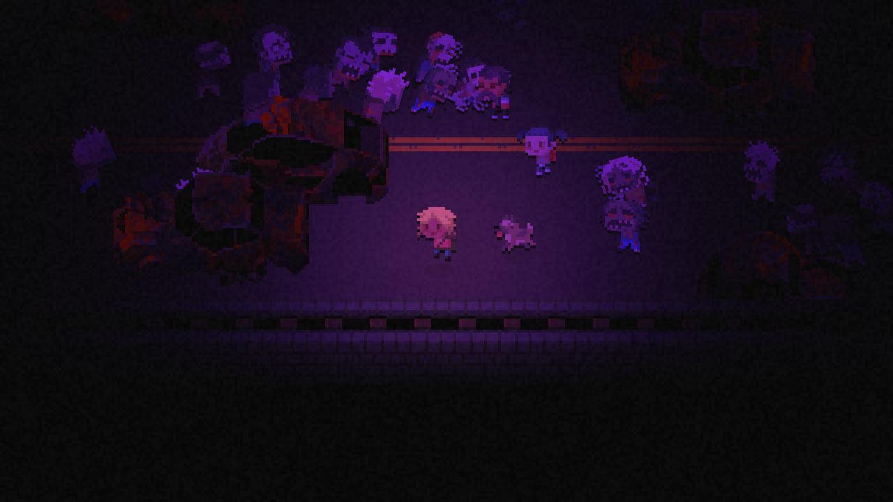 darktunneldog.jpg