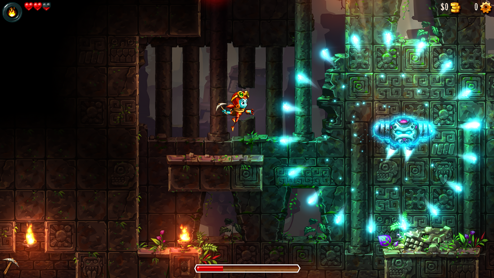 SteamWorld-Dig-2-Screenshot-4.png