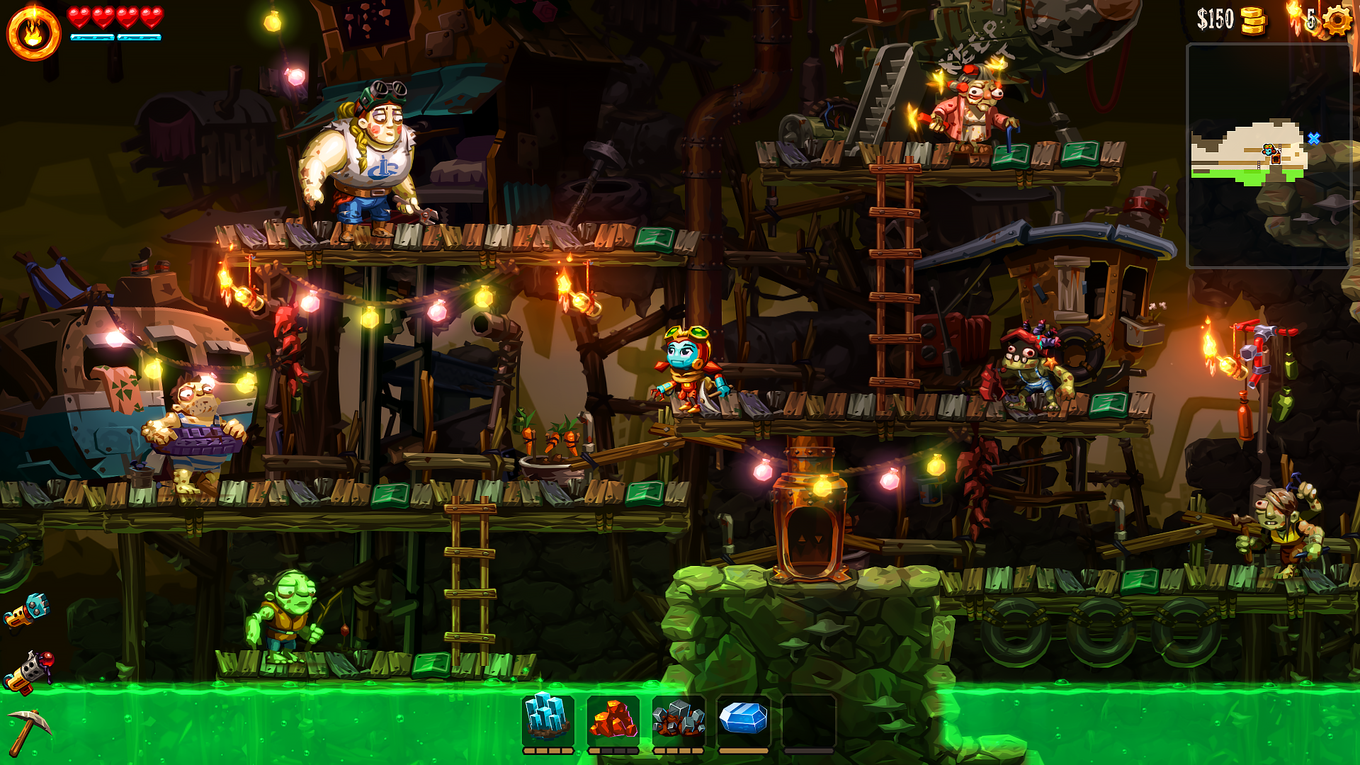 SteamWorld-Dig-2-Screenshot-6.png