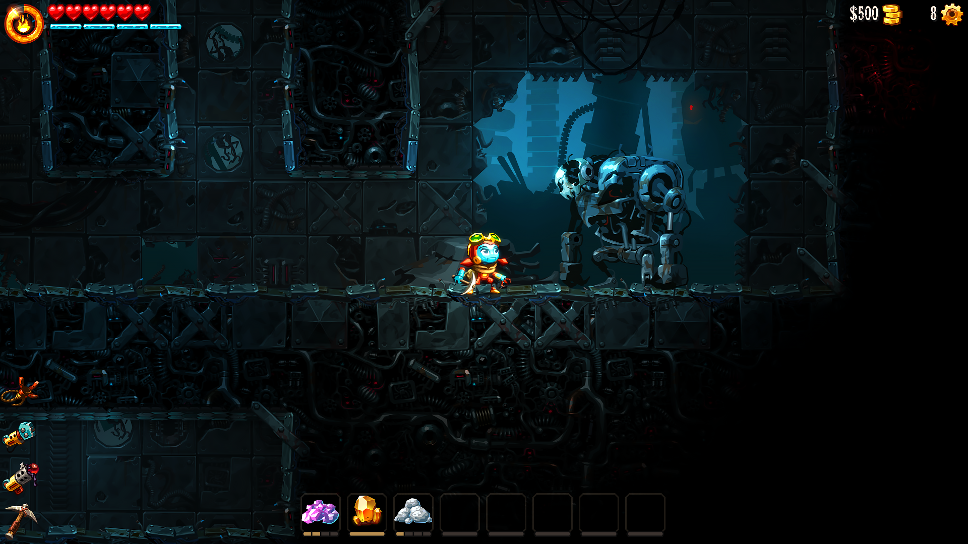 SteamWorld-Dig-2-Screenshot-8.png