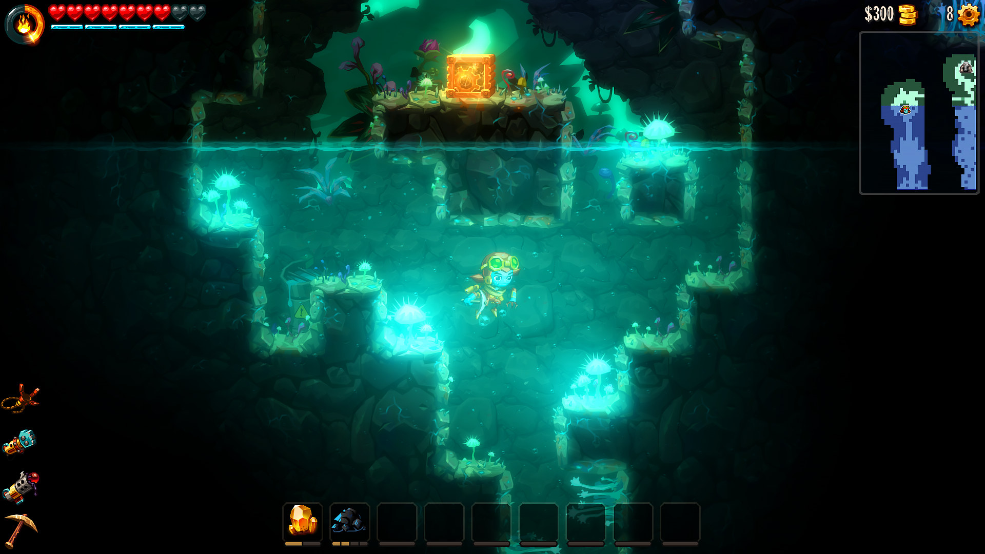 SteamWorld-Dig-2-Screenshot-9.png