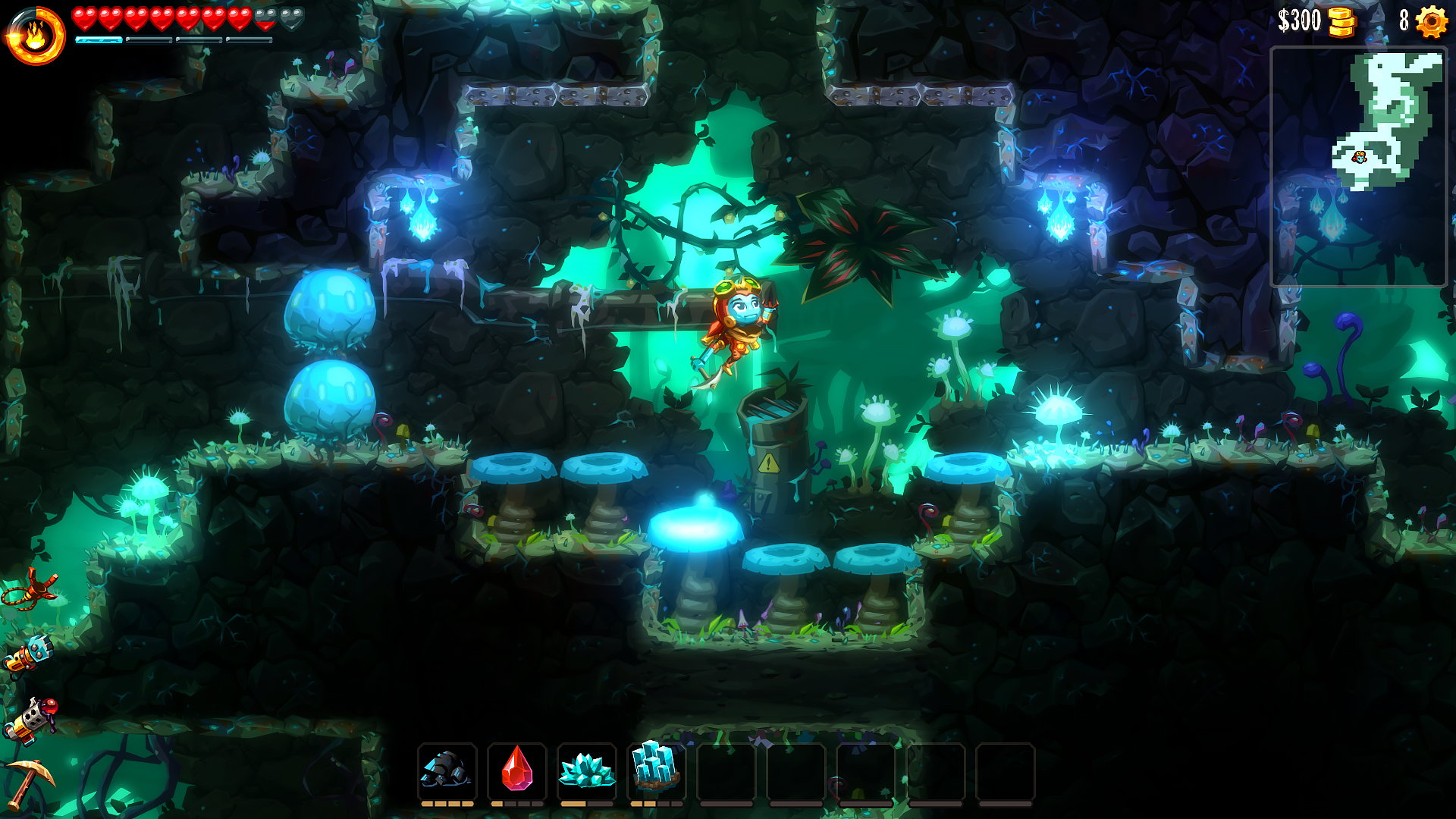 SteamWorld-Dig-2-Screenshot-10.png