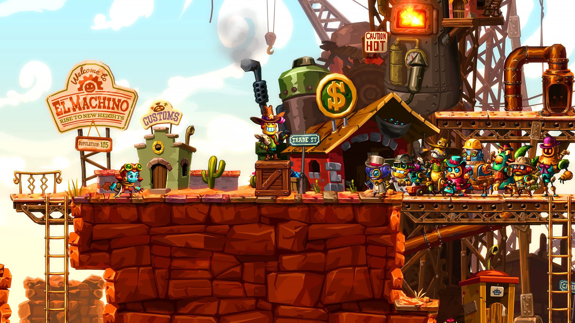 SteamWorld-Dig-2-Screenshot-11.png