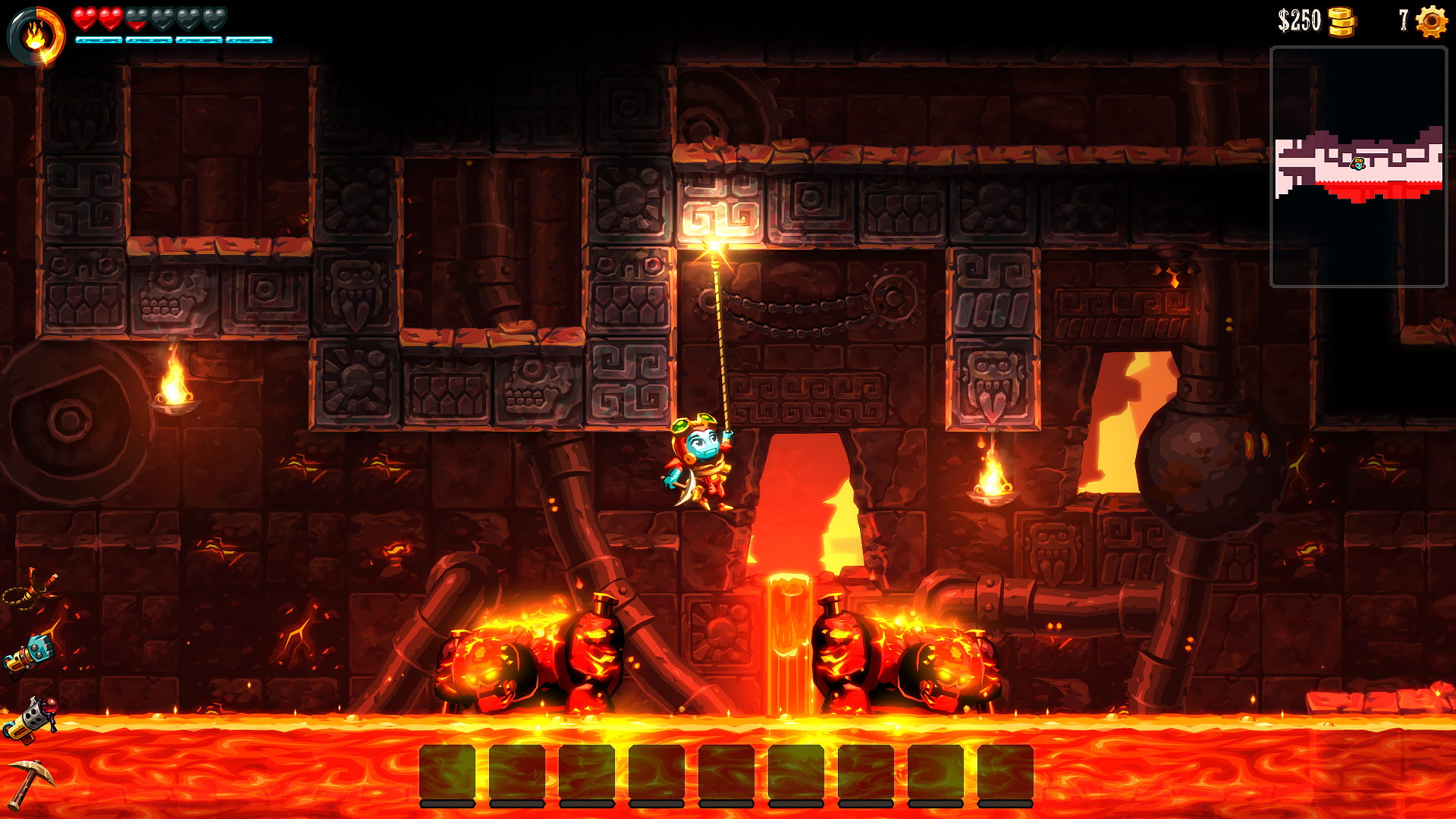 SteamWorld-Dig-2-Screenshot-13.png