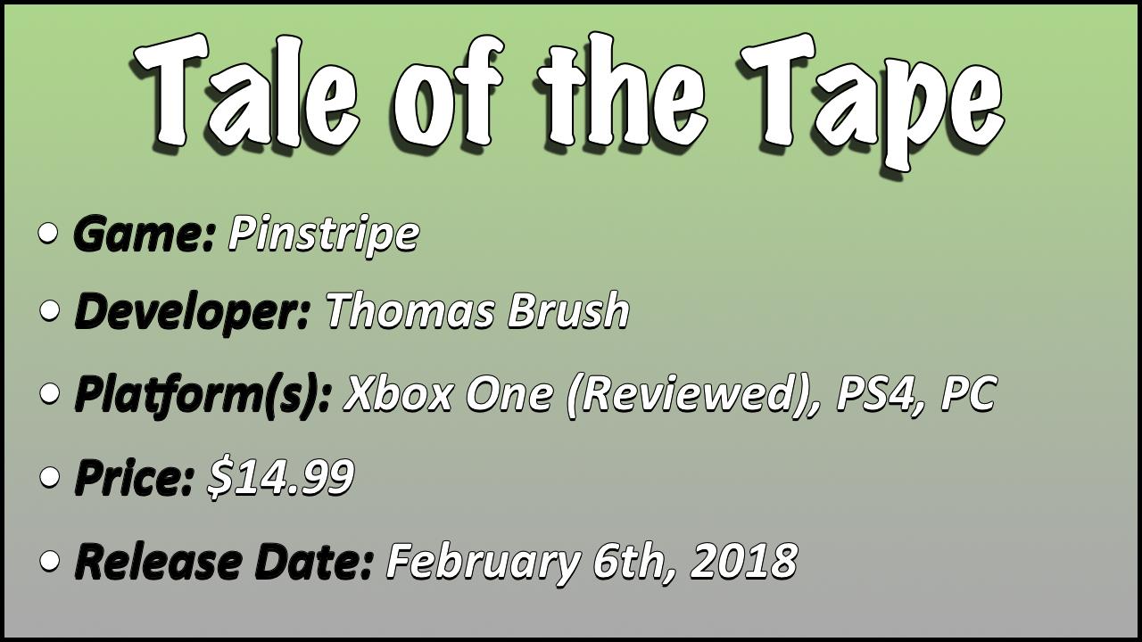 Tale of the Tape Pinstripe.jpg