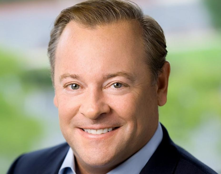 Jack Tretton - former CEO of Sony Computer Entertainment America