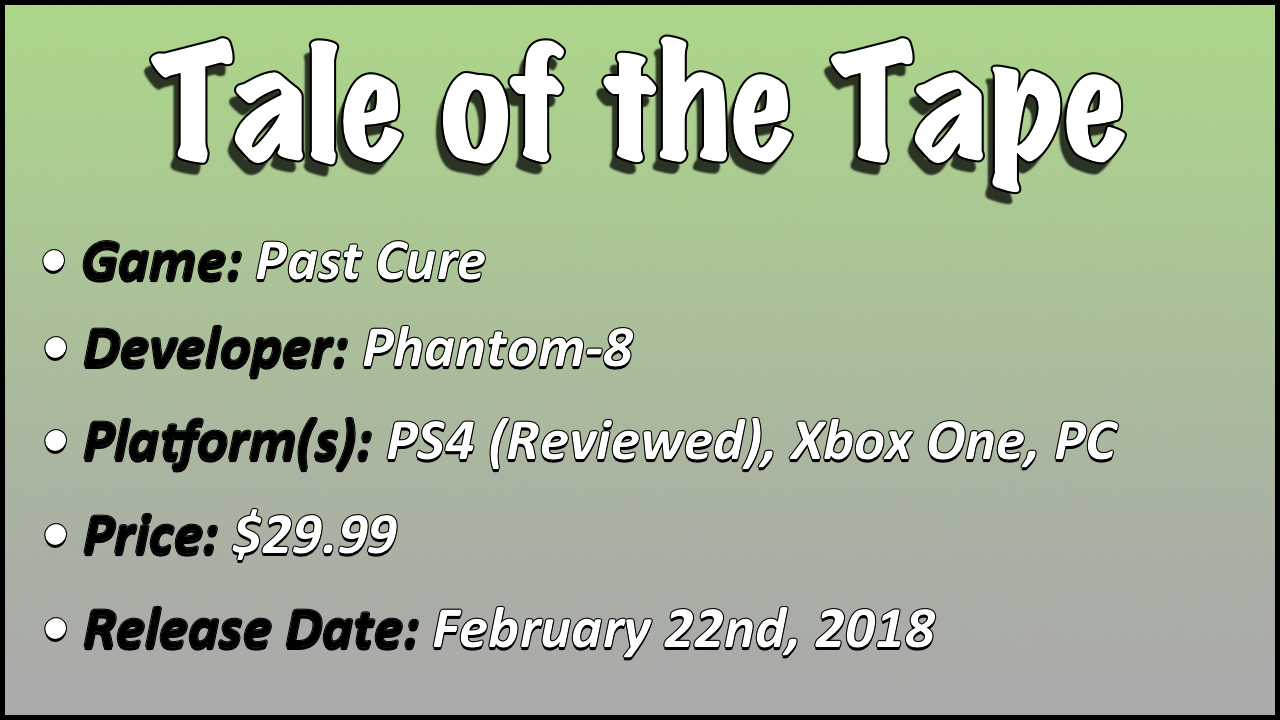 tale of the tape past cure.jpg