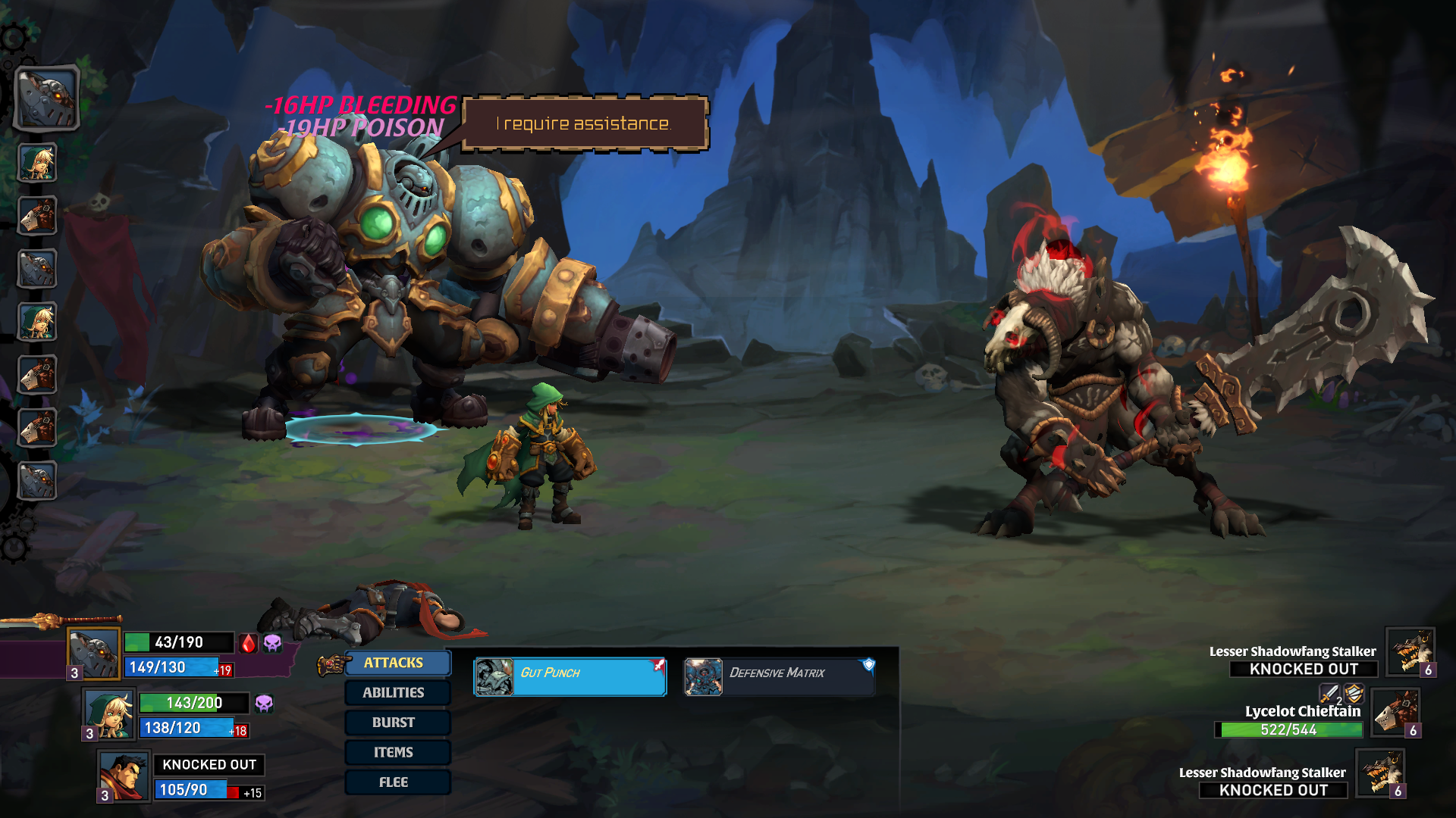 Battle_Chasers_Nightwar_7.png