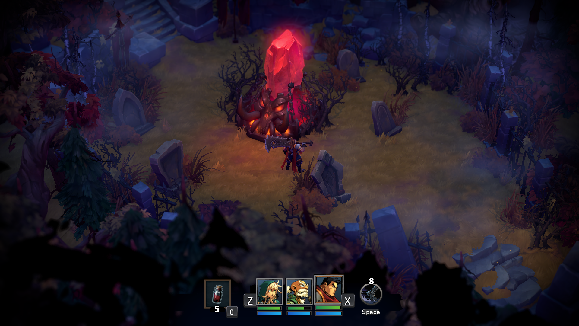 Battle_Chasers_Nightwar_9.png