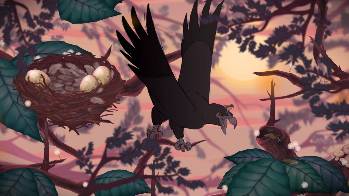 Vethrfolnir-and-the-Nameless-Eagle-1209x680.png