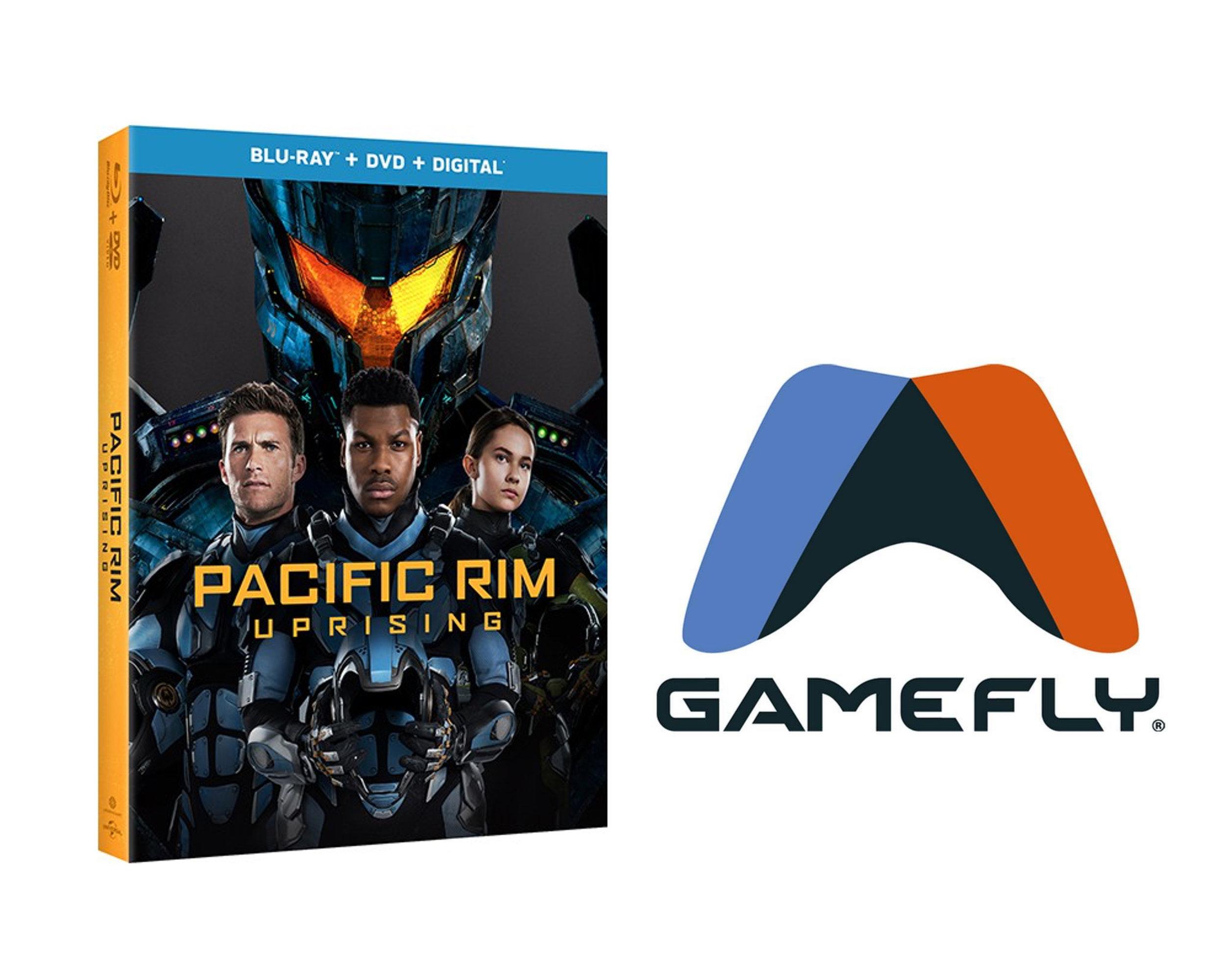 Pacific Rim Gamefly.jpg