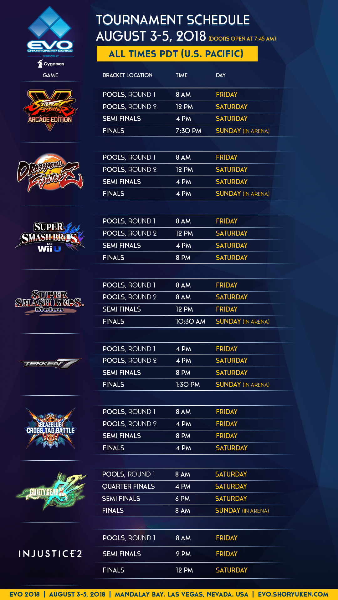 EVO-SCHED-072818.png