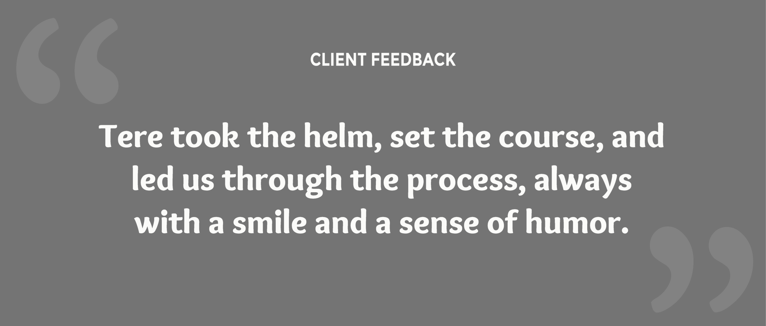 about-client-feedback2.png
