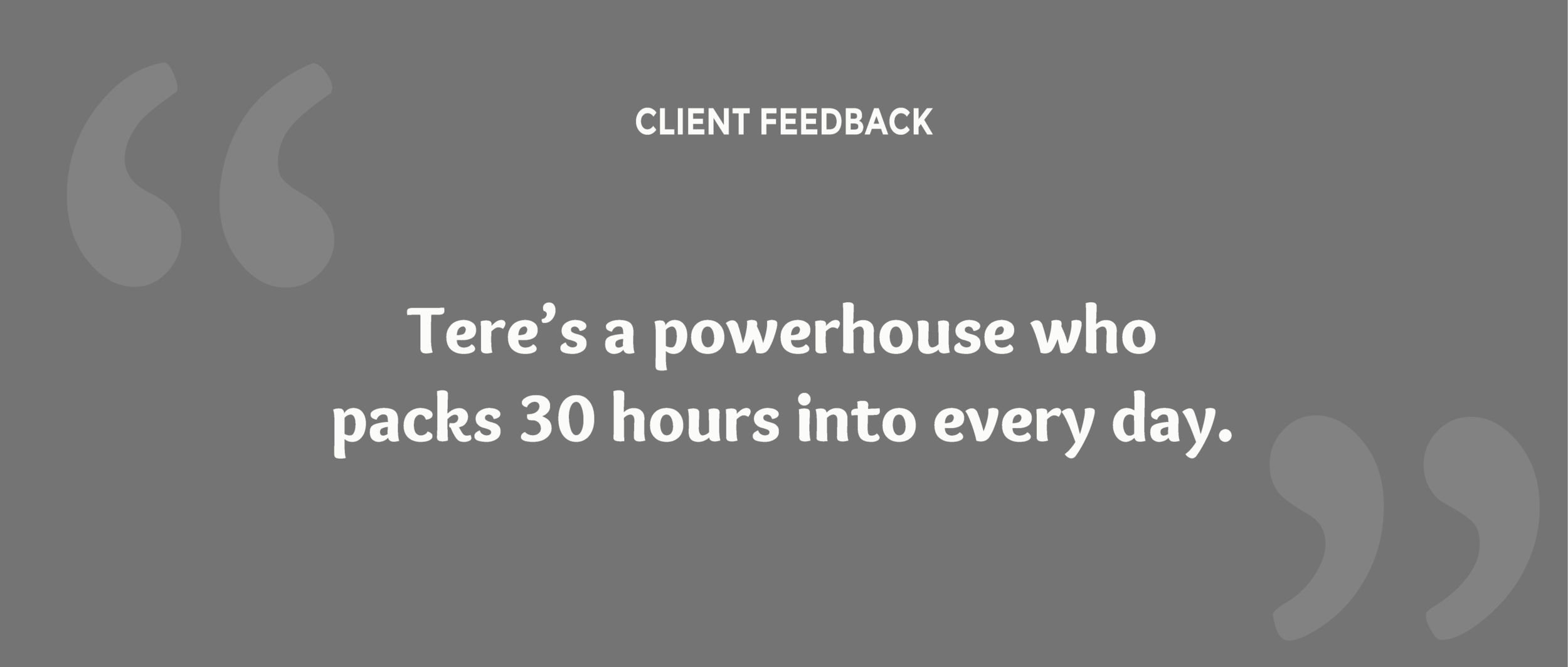 about-client-feedback3.png