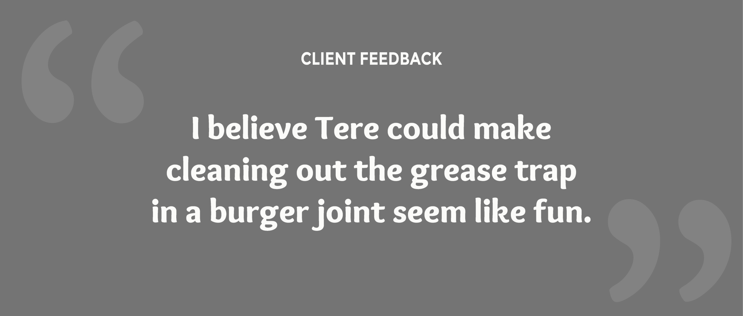 about-client-feedback6.png