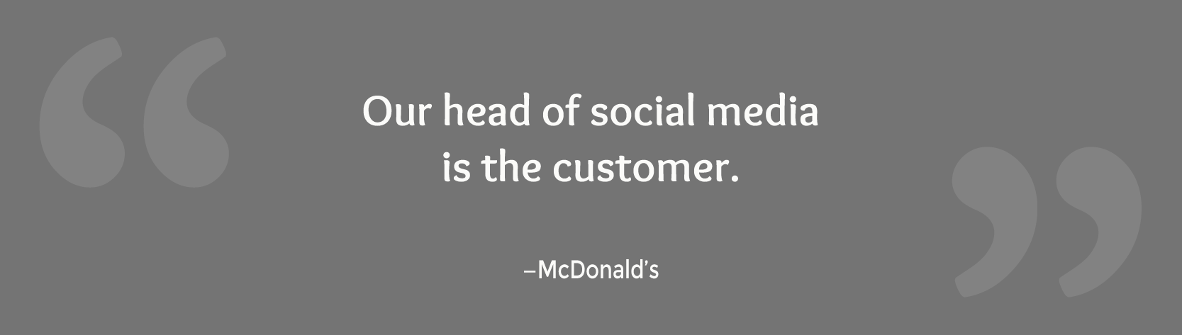 consulting-social-quotes-03.png