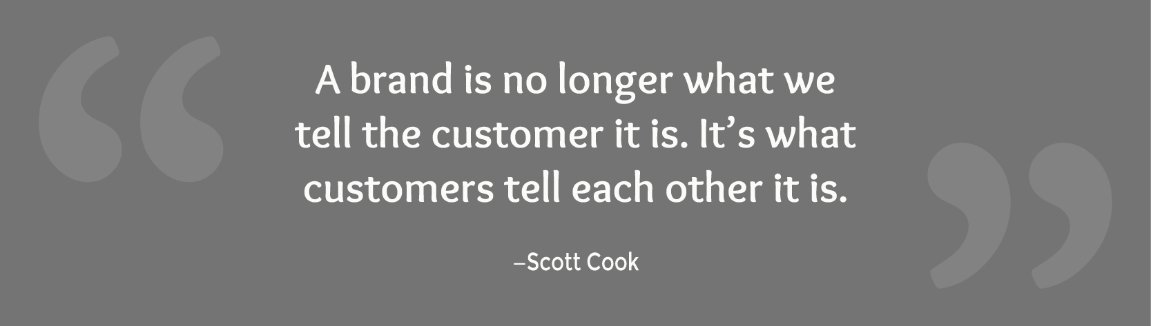 consulting-social-quotes-05.png