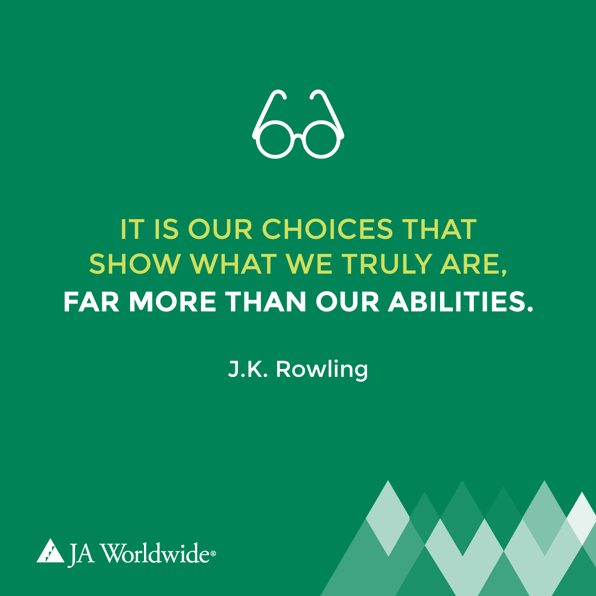 2015-12-09-Rowling-quote-motivation.png