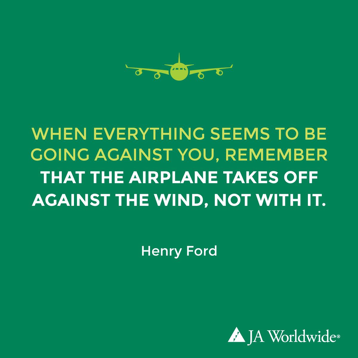 2016-03-07-Henry-Ford-airplane.jpg