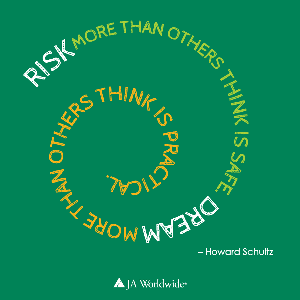 2015-10-12-Howard-Schultz-quote.png