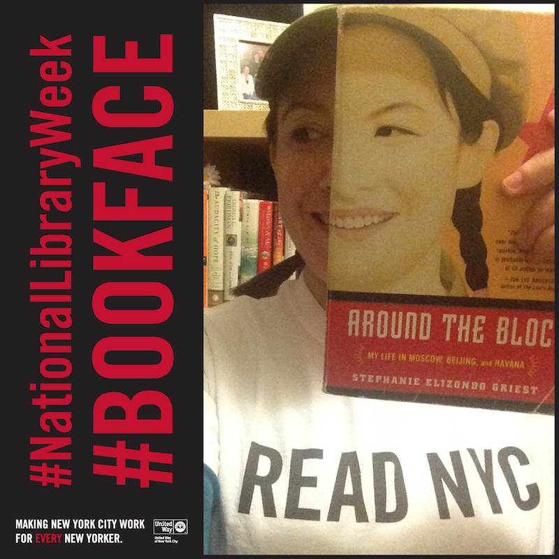 2015-04-14 Katie bookface.png