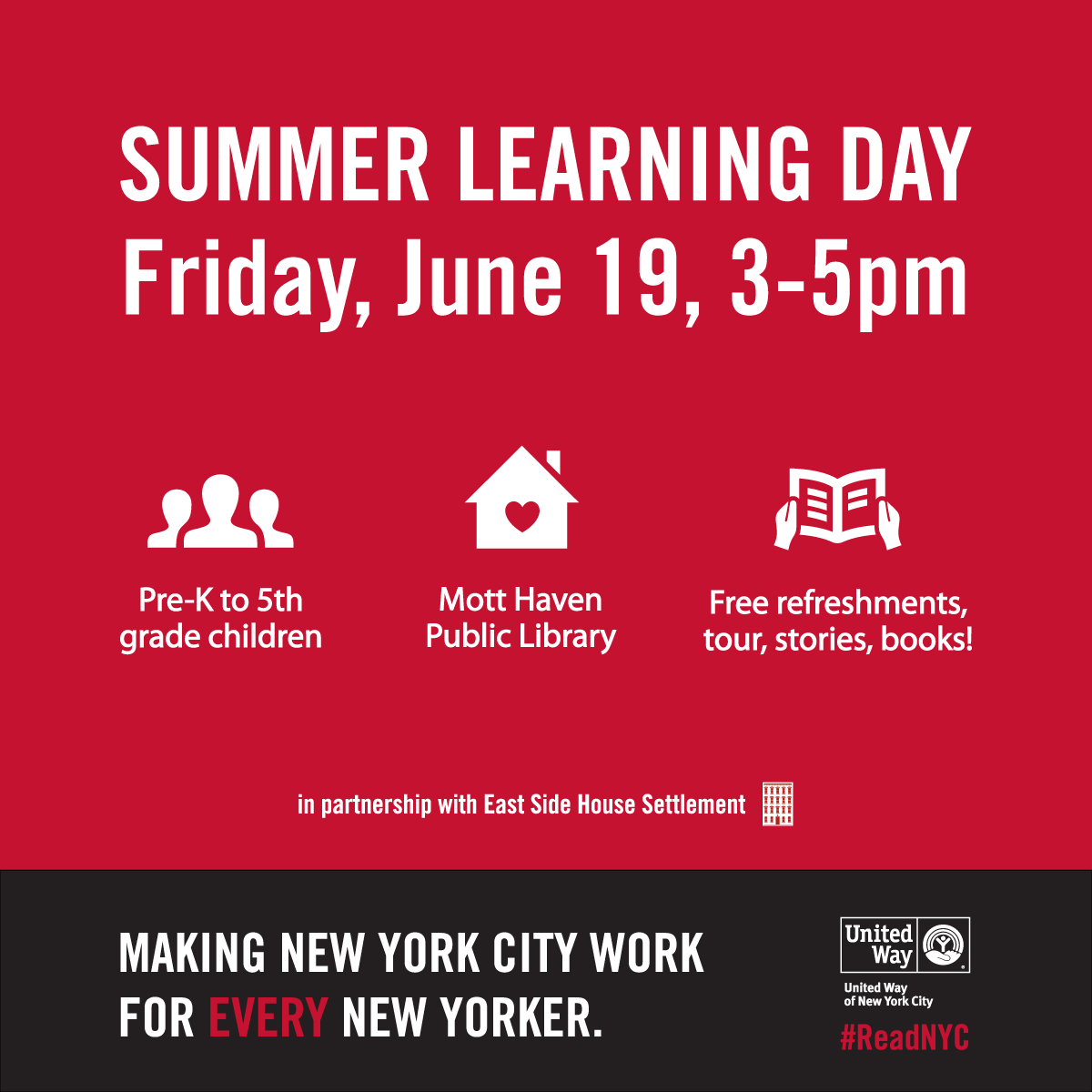 2015-06-17 Summer Learning Day.png