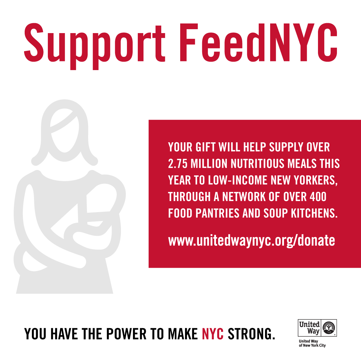 2015-06-230 End of Fiscal Ask FeedNYC.png